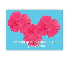 Türkische Designer Blumenkarte: dogum günün kutliu olsun, iyiki varsin - http://www.1agrusskarten.de/shop/turkische-designer-blumenkarte-dogum-gunun-kutliu-olsun-iyiki-varsin/    00003_0_2833, Geburtstage, Geburtstags Blumen, Grusskarte, Happy Birthday, Klappkarte, Spruch, Türkei, türkisch00003_0_2833, Geburtstage, Geburtstags Blumen, Grusskarte, Happy Birthday, Klappkarte, Spruch, Türkei, türkisch