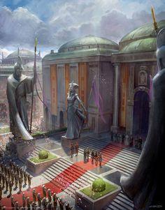 http://conceptartworld.com/wp-content/uploads/2015/12/Star_Wars_RPG_Art_CristiB_Liberation.jpg