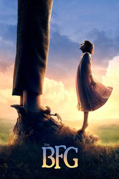 Watch the bfg 2016 full movie free online. The BFG is no ordinary bone-crunching giant. He is far too nice and jumbly. It's lucky for Sophie that he is. Had she been carried off in the middle of the night by the Bloodbottler, or any of the other giants—rather than the BFG—she would have soon become breakfast. When Sophie hears that the giants are flush-bunking off to England to swollomp a few nice little chiddlers, she decides she must stop them once and for all. And the BFG is going to…