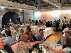 At Manor Hotel in Exmouth, we love a good wedding. or a birthday, anniversary, retirement or promotion celebration. Room Hire, Event Room, Raffle Prizes, Function Room, Group Tours, Folk Music, Adult Children, Celebrity Weddings, Best Part Of Me