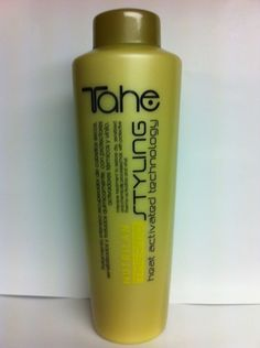 Tahe Biothermic Nutrilan 1000ml *** You can get additional details at the image link. #hairstylist