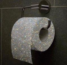Imagem de glitter, sparkle, and toilet paper Boujee Aesthetic, Bad Girl Aesthetic, Aesthetic Collage, Aesthetic Pictures, Glitter Kunst, Glitter Art, Sparkles Glitter, Photo Wall Collage, Picture Wall