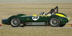 http://www.bing.com/images/search?q=vintage race cars