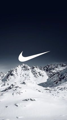 Nike iPhone Wallpaper Snowboarding is the best high definition iPhone wallpaper in You can make this wallpaper for your iPhone X backgrounds, Mobile Screensaver, or iPad Lock Screen Nike Wallpaper Iphone, Hype Wallpaper, Iphone Background Wallpaper, Fashion Wallpaper, Wallpaper Gallery, Adidas Shoes Women, Nike Women, Supreme Wallpaper, Hypebeast Wallpaper