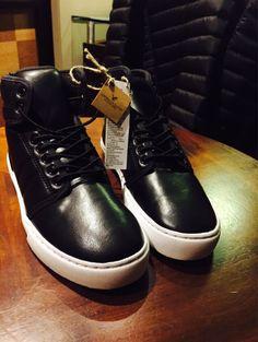 sale retailer 55e04 c794d (2) Zapatillas Botita American Eagle Importadas Talle 42.5  28cm -   1.000, 00 en MercadoLibre