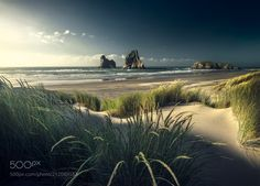 At the Beach by maxrivefotograaf via http://ift.tt/2pD9Rl7