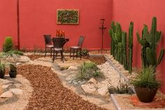 10 ideias para montar e decorar seu jardim e sua horta
