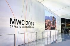21deMarzo Catering Barcelona eventos para empresas - Mobile World Congress