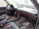 Schmiedmann - Recycled car - BMW E34 Saloon - Used parts - page 1