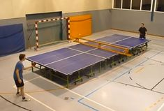 cool ping pong tables | Worlds-biggest-table-tennis-table.png