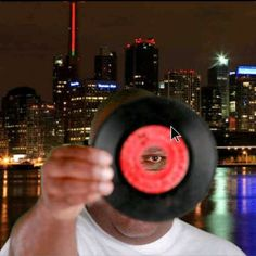 Check out DJ XTC on ReverbNation