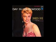 ♥  Doris Day - It Had to Be You - YouTube