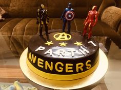 Themed Cakes, Chocolate Cake, Desserts, Food, Theme Cakes, Cake Chocolate, Tailgate Desserts, Chocolate Cobbler, Meal
