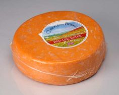 Red Leicester yummy