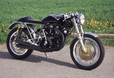 best cafe racer - Buscar con Google