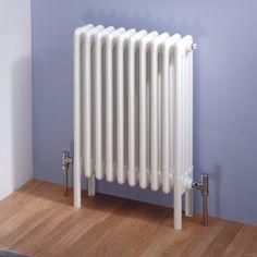 Radiators UK is a UK online store that sells designer radiators. We supply designer radiators, cast iron radiators, traditional radiators and contemporary radiators. Flat Panel Radiators, Vertical Radiators, Column Radiators, Cast Iron Radiators, Contemporary Radiators