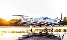 15 Best Nicholas Air Fleet images | Air travel, Private jet