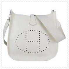 hermes bag, hermes evelyne bag. Red Hermes Evelyne III Bag $215.00 ...
