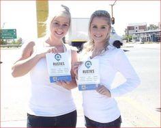 #Rustenburg | South Africa - Effective #Advertising in Rustenburg
