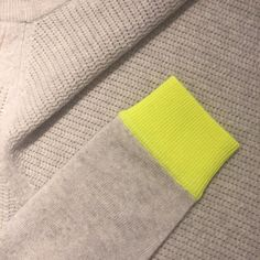 cocaranti | Neon details from our gorgeous new season @duffy_ny cashmere pieces 👀 available in store but not online just yet #cheshire #shoplocal #shoppingaddict #shopaholic #wishlist #celebritystyle #style #fashion #designer #love #lovewantneed #fashionblog #fashionblogger #blogger #boutique #ontrend #wiwt #ootd #blog #styletips #styleadvice #instalove #stealmystyle #fashionista #cocaranti #newin #autumnfashion #ss17 #duffyny #cashmere