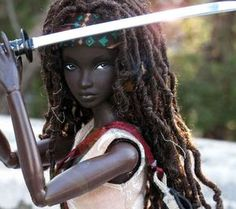 """Seriously. How awesome is this? 
