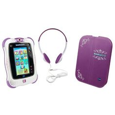 Vtech InnoTab 2S Console Bundle Set - Pink by InnoTab. $185.00