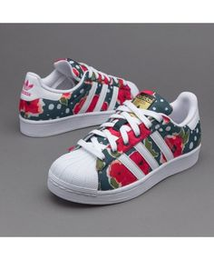 sale retailer 9d84b 2b3f2 Adidas Originals Junior Superstar White Trainers Adidas Superstar, Rose  Gold Adidas Shoes, Adidas Tumblr