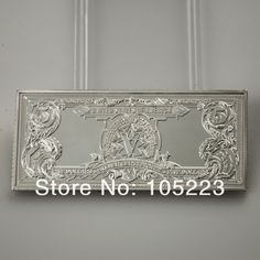 Find More Metal Crafts Information about DHL/FEDEX 100pcs/lot Free Shipping India Head 5 Dollars United States of American Silver Plated Coins,US Silver Clad Coin,High Quality coin card,China coin counter Suppliers, Cheap coin pouch from South Kingze Co.,Ltd on Aliexpress.com