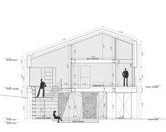 PYO arquitectos . CASA TMOLO . Granda de Abajo (32)
