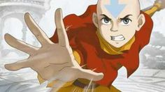 Soundtrack of Avatar: The Last Airbender | Avatar Wiki | FANDOM powered by Wikia