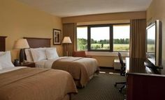 #Low #Cost #Hotel: DOUBLETREE HOTEL BOSTON/WESTBOROUGH, Westborough, USA. To book, checkout #Tripcos. Visit http://www.tripcos.com now.
