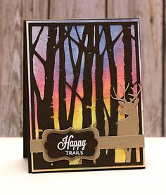 Taylored Expressions August Studio Challenge » deconstructing jen | handmade cards, sketches and tutorials