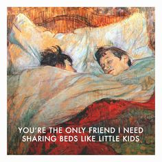 Sharing Beds Canvas Print by lordearthistory Lorde Lyrics, Lorde Quotes, Sharing Bed, Madonna, Latest Generation, Wall Collage, Music Collage, Art History, In This World