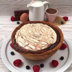 Soufflé géant chocolat caramel Best Magnesium Supplement, Magnesium Supplements, Quiche Lorraine, Cooking Recipes, The Originals, Cake, Desserts, Kitchen, Kuchen