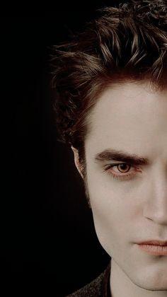Twilight Scenes, Twilight 2008, Twilight Edward, Edward Bella, Twilight Pictures, Twilight Poster, Twilight Saga Series, Twilight Book, Twilight Cast
