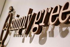 Art Signs office designers