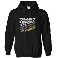 No, Im Not Superhero Im Some Thing Even More Powerfull  - #creative tshirt #cowl neck hoodie. I WANT THIS => https://www.sunfrog.com/Names/No-I-Black-40488413-Hoodie.html?68278