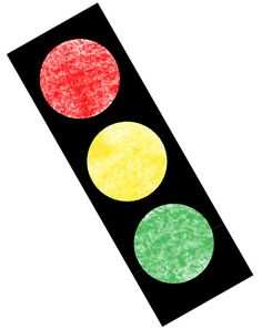 Super Ideas For Black History Month Art Activities Traffic Light Black History Month Facts, Black History Month Activities, Black History Quotes, Black History Books, Art History, History Classroom Decorations, World History Classroom, American History Lessons, History Projects