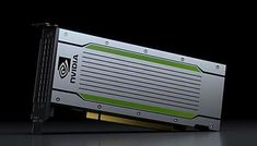Nvidia has launched a new AI data center platform using new Tesla GPUs. The TensorRT Hyperscale Inference Platform is designed to accelerate inferences made from voice, images, and video. 3rd Gen 4runner, Xbox, New Tesla, Inference, Deep Learning, Solution, Vulnerability, Simple, Channel