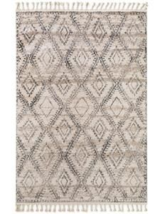 Covoare in stil scandinav si nordic Minimalism, Flooring, Design, Home Decor, Products, Gray, Flowers, Fishing Line, Contemporary Area Rugs