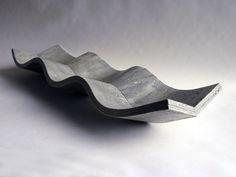 THIRD WAVE cement bowl Betflex Cement 26 1/2