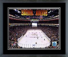 TD Garden Framed With double black matting Ready To Hang- Awesome & Beautiful-Must For A Championship Team Fan! All Teams Stadium Available-Please Go Through Description & Mention In Gift Message If Need A different Team-Choose Size Option! (16 x 20 inches TD Garden framed print) Art and More, Davenport, IA http://www.amazon.com/dp/B00NR5DT0I/ref=cm_sw_r_pi_dp_GWuqub1GDJMWH