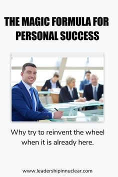 The magic formula for personal success.😎 -Change the way you view failures. -Set boundaries. -Grow yourself continuously. -Find your legacy. -Be the captain of your life. . . . . #leadershiptraining #growthmindset #LeadershipinNuclear #productivity #personalgrowth #businessplan #selfimprovement #businessstartup #entrepreneurial #businessinsider #businessgoals #leadershipgrowth Train Your Mind, How To Train Your, Business Goals, Start Up Business, Success Mindset, Growth Mindset, Why Try, Inspirational Quotes About Success, Successful People