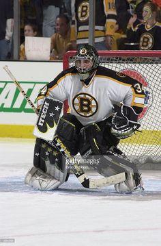 Boston Bruins Goalies, Ice Hockey Teams, Nhl, Captain America, Fans, Superhero