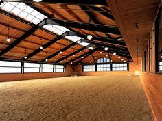 Beechwood Farm | SLC Interiors