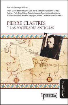 http://mla-s2-p.mlstatic.com/pierre-clastres-y-las-sociedades-antiguas-17401-MLA20137856416_072014-O.jpg