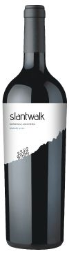 Four Miami friends who fell in love with Argentina's country, culture, and wines during a spontaneous trip to South America enthusiastically accepted an offer to buy a small vineyard and thus created Slant Walk Wine. #MiamiOH