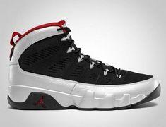 dbeb9521326a Air Jordan IX  Johnny Kilroy  - Official Images Jordan Brand presents  official imagery of the Air Jordan IX