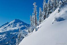 Yeah!! #skiing #travel #vacation   www.avacationrental4me.com