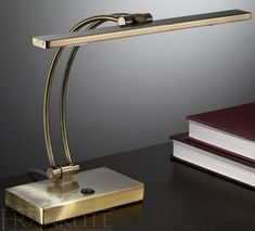 1000 Images About Desk Lamps On Pinterest Bankers Lamp